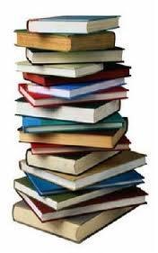 PileofBooks