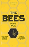 The-Bees-Laline-Paull