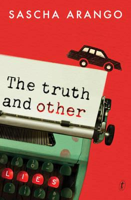the-truth-and-other-lies